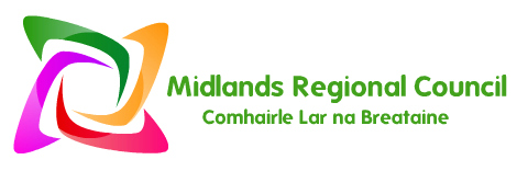 midlandsregionalcouncil.co.uk